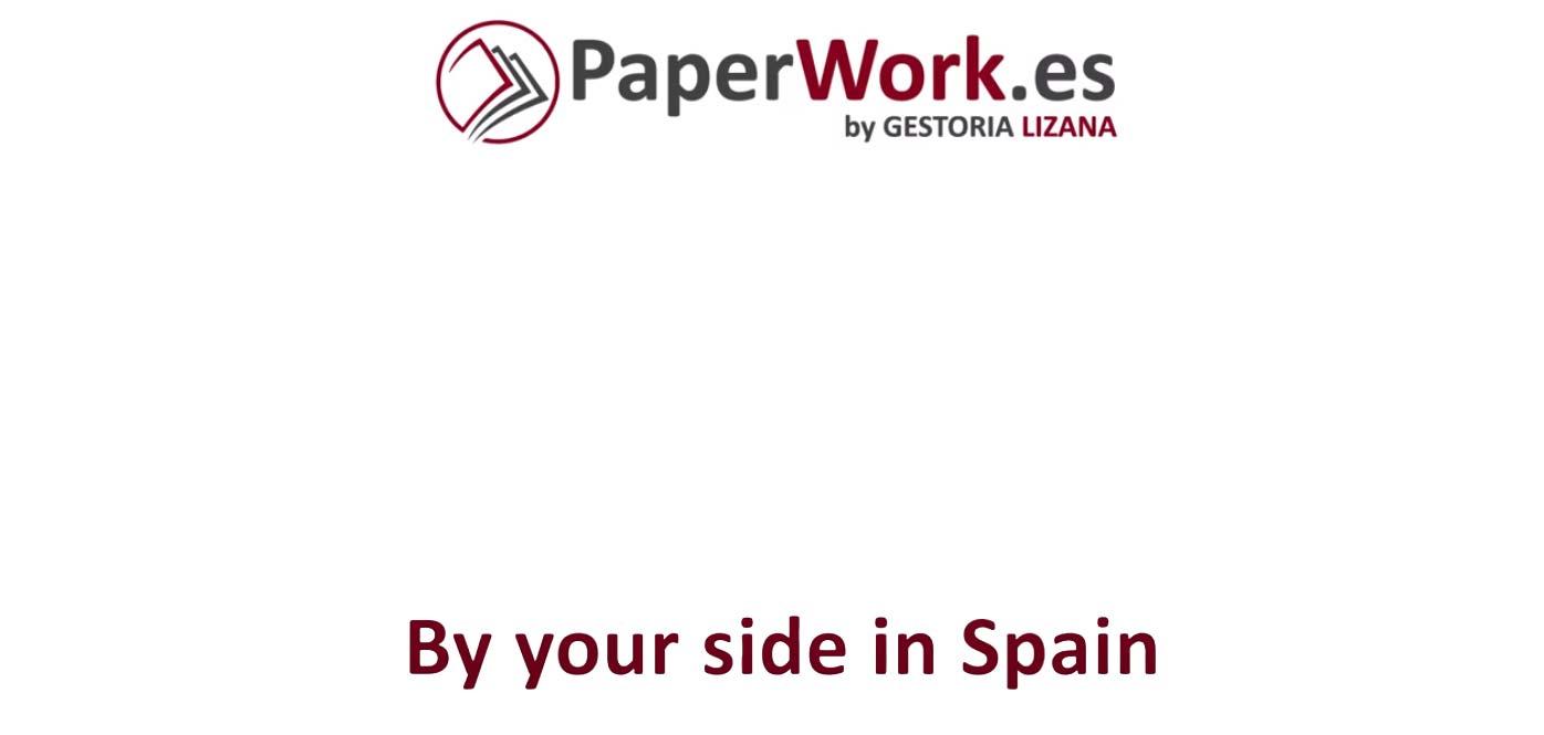 paperwork video