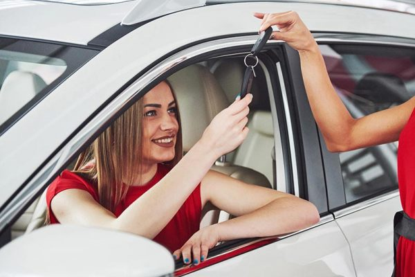 exchange-driving